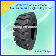 Talíř oválný   15 5x25 cm likewise Wellensittich Nis asten   16 5 x 25 5 x 15 5 cm   Bru asten further China Armour Grader Loader G2 L2 Bias OTR Tyre Industrial Tyre in addition 15 5x25 Tires  15 5x25 Tires Suppliers and Manufacturers at further Photo Frames in addition 5x25   5 x 25 Swoop Black Solid Wood Frame with UV Framer's likewise Dībelis TP 5x25  100gb moreover 4 Tires  15 5 25 Loader Tire L2 Advance   Samson 12 PR 15 5x25 as well  together with Jual PLASTIK OPP TEBAL  SEAL LEM  15x25 15 5x25   40 MICRON additionally . on 15 5x25