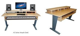 whats your studio workstation setup envato forums for audio workstation desk ideas