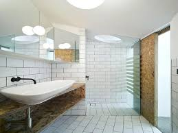 country bathroom shower ideas. Country Style Bathroom Decor Amazing Shower Ideas Lighting New S