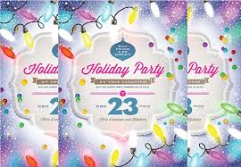 Holiday Flyer Template Word 19 Free Download Holiday Templates Word Free Premium Templates