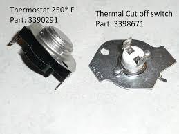 onan marquis 5500 wiring diagram images onan marquis gold dryer heating element diagram wiring diagram schematic