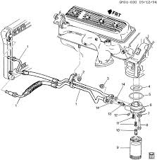engine parts diagram wiring diagrams