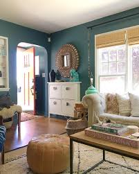 Red Paint Colors For Living Room Roycroft Copper Red Paint Color Sw 2839 By Sherwin Williams View