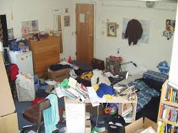 our very messy room xanadu ii at the wilde house tobin flickr our very messy room by tobo