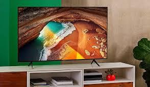 Chiếc tivi Samsung QLED nào đang là tâm điểm chú ý của người Việt Nam