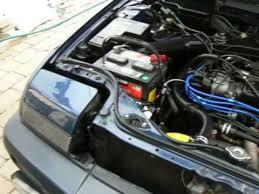 1987 1989 honda accord workshop service repair manual 1987 1989 honda accord workshop service repair manual
