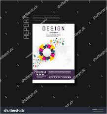 Ms Office Word Template Ms Office Business Card Template Valid Microsoft Word Business Card