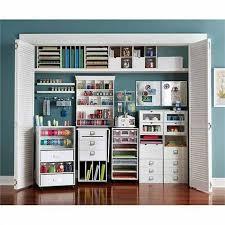 craft room furniture michaels. lu0027agencement de votre atelier couture 1 craft room furniture michaels pinterest