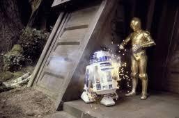 A jedi visszatér videa teljes film magyarul 1983. Star Wars A Jedi Visszater