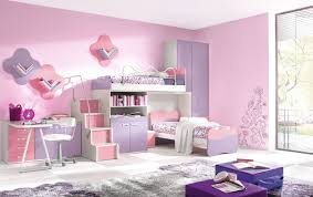 Inspirational Pink And Purple Kids Room Ideas 47 For Kids Room Dividers  Ikea with Pink And