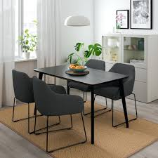 Ikea Dining Sets Clarencemonsourco
