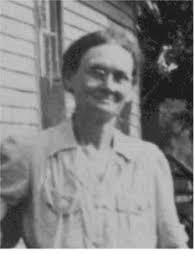 Lydia Leola Severance Odom (1893-1971) - Find A Grave Memorial