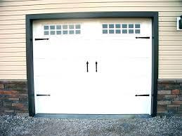 swing garage doors swing garage doors barn style garage doors swing automatic swing out garage door