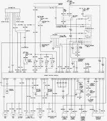 Chevy Ii Wiring Diagram