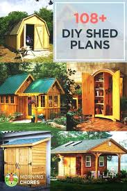 build your own storage shed medium size of your own storage shed plan extraordinary within greatest build your own storage shed