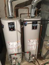 bradford white water heater prices. Exellent Heater Bradford White 64118 Hot Water Heater  Intended Water Heater Prices L