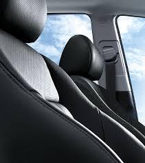 HYUNDAI Elantra Touring specs - 2009, 2010, 2011, 2012 - autoevolution