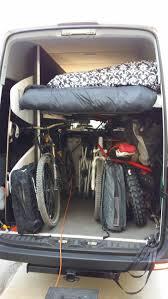 Bike Campers 69 Best Rv Bikes Images On Pinterest Sprinter Camper Van Life