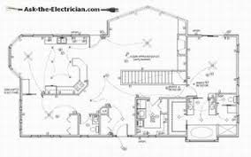 electrical wiring diagrams How To Electrical Wiring Diagrams home wiring diagram electrical wiring diagrams software