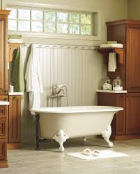 Martha Stewart Bathroom Design Martha Stewart Living Cabinet Solutions From The Home Depot