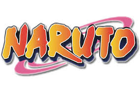Naruto Logo transparent PNG - StickPNG