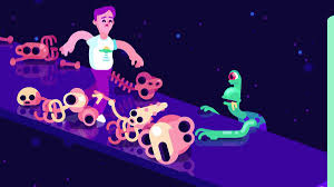 Image result for kurzgesagt
