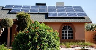 solar panels phoenix. Delighful Panels With Solar Panels Phoenix