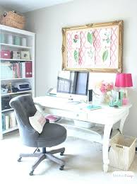 feminine office furniture. Feminine Office Furniture Combtion Crft Nd Home . C