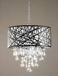 lighting and chandeliers plus coolest contemporary lighting chandeliers about home interior design concept lighting direct chandeliers