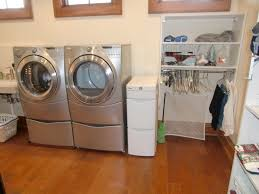 universal washer and dryer pedestal. Unique Dryer 6 Of 7 Exclusive Washer And Dryer Pedestals Universal Are Laundry  To Pedestal