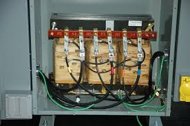 kva transformer power distribution three phase v to single click photo to enlarge
