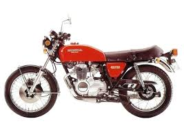 into com vintage honda motorcycle parts blog into com 3 years of cb400f