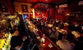 <b>Smoke</b> Jazz & Supper Club - New York City