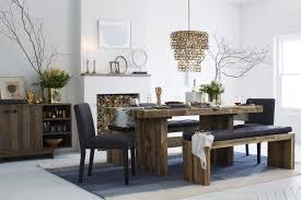 mid century expandable dining table. Revealing West Elm Kitchen Table Mid Century Expandable Dining Oak