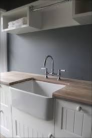 full size of bathroom ideas amazing home depot laundry sinks galvanized home depot laundry sink