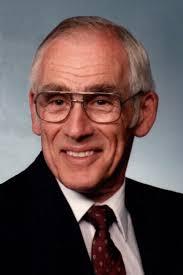 Henry Smith Obituary - Centennial, CO