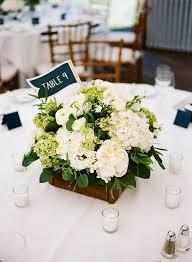 White wedding centerpieces Yellow White Wedding Centerpieces Flowers Related Mofohockeyorg White Wedding Centerpieces Flowers Mofohockeyorg
