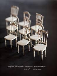miniature furniture. naturalhandmade miniature furnituredollhouse furniture r
