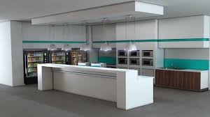 office kitchens. office kitchens t