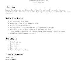 Make A Resume Fascinating Make My Resume Mkma