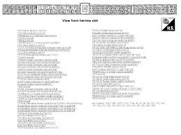 sr20det s14 ecu wiring diagram free download car wiring diagram Ca18det Wiring Harness ca18det wiring harness wiring diagram images database amornsak co sr20det s14 ecu wiring diagram free download the ca18 thread ca18det wiring harness ca18det wiring harness diagram