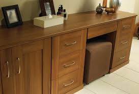 New England Bedroom Furniture New England Bedroom Furniture Walnut Wardrobes From Sharps