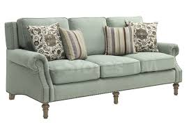 Sage Sofa 173020 Rosenberg Sofa Set Light Sage 2 Pc Sofa Sets 1 6181 by guidejewelry.us