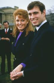 Prince andrew email surfaces as american woman alleges disgusting sexual assault. Prince Andrew Sarah Ferguson Relationship Timeline Are Fergie Andrew Still Together