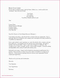Good Resume Words Words That Employers Look For In Resumes What Does A Cover Letter