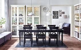 dining room tables ikea dining room table and chairs ikea uk