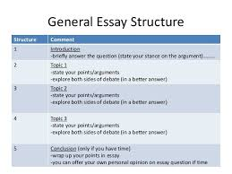 hacked by suliman hacker acirc acirc  essay writers points to consider for assessments and from essay