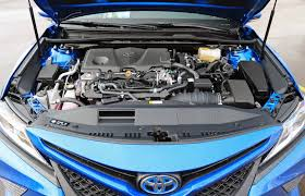 2018 toyota engines. brilliant toyota 2018 toyota camry se hybrid on toyota engines