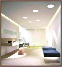 Badezimmer Kreativ Lampe Badezimmer Decke In Bezug Auf 10 Coole