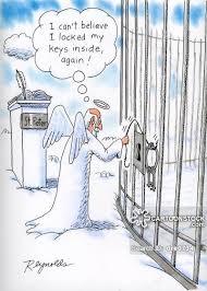 door lock and key cartoon. Locked Doors Cartoon 2 Of 13 Door Lock And Key O